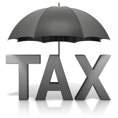 black_umbrella_tax_shelter_text_400_clr_2007
